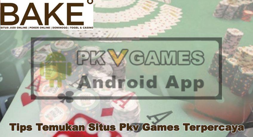 Pkv Games Tips Temukan Situs Judi Online24jam - GetBakedChicago